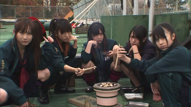 Live Actions & JDorama Review & discussion Majisuka_Gakuen1-12-099-0s-TeamHormone_zpsaff72763