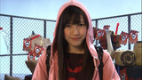 Live Actions & JDorama Review & discussion - Page 2 Th_Saba_Doll06-001-Nezumi_zpsc49ee0f5