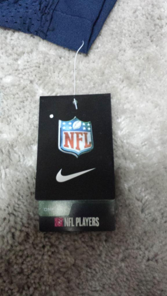 Nike Elites Brady Home and Luck Throwback Authentic? 20141014_193736_zpscb3e358c