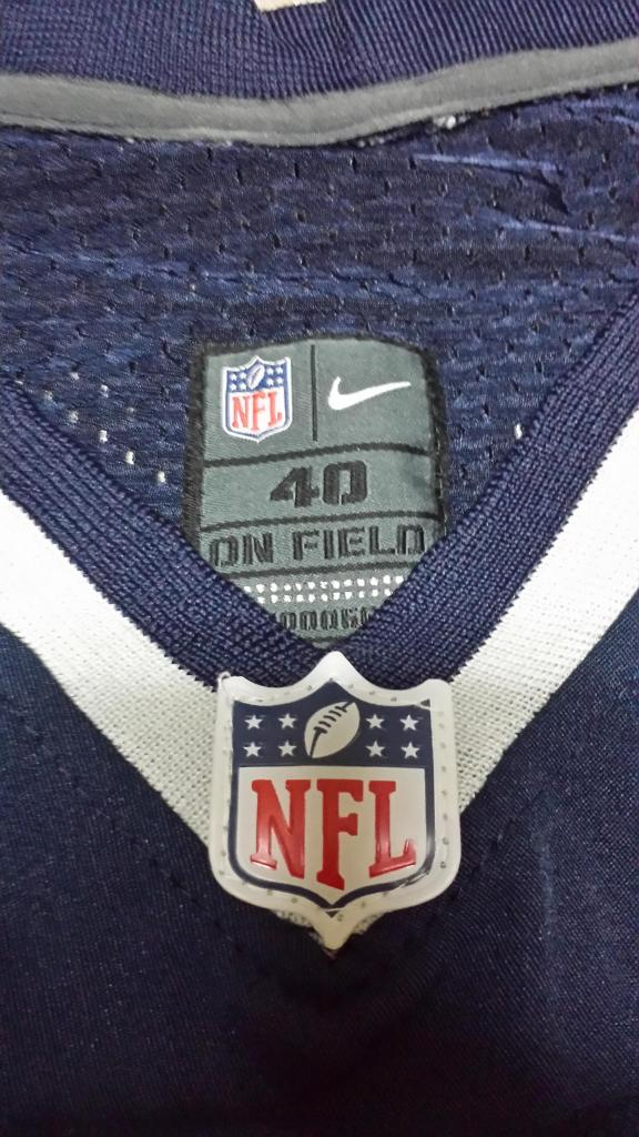 Nike Elites Brady Home and Luck Throwback Authentic? 20141014_193831_zpse7e8cfab