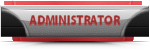 Updates are coming! Administrator