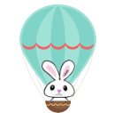 MimózaCollection - Graphic Balloon - Graphic Design Support Forum Buni