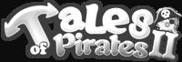 ToP2_Logo