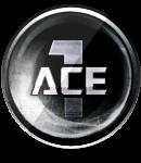 000000 - Ace 1 Avatar Aceava