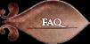 Navbar Request #1 Faq_2