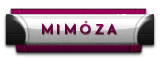 MimózaCollection - Graphic Balloon - Graphic Design Support Forum Finished