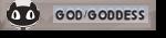 God/Goddess