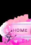 [Nav Bar] Sparkly Pink Nav Bar Buttons Homepink