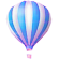 Icons for topics/categories request! :) Iconhotairballoon_zpsm7gb9a3c