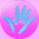 Icons for topics/categories request! :) Iconlogo_zps0hxaedjz
