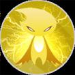 Avatarssssss Lightningavatar_1
