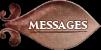 Navbar Request #1 Messages_2