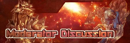 (Diana :D) Banner Request Help!(Last Request) Moddiscussion_zpsfiil4vai