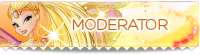 Winx Club! Moderator_zps8pqmewip