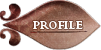 Navbar Request #1 Profile_2