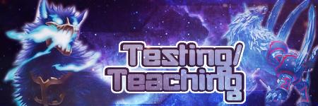 (Diana :D) Banner Request Help!(Last Request) Test_zpsxxqfrvrz