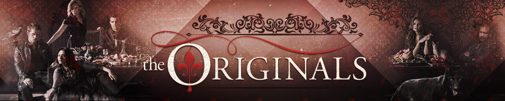 000000 - I need a banner for my new forum. Theoriginals_ev
