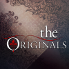000000 - I need a banner for my new forum. Theoriginalslittle