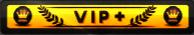 Rank pictures (VIP, VIP+) Vipplusz_zpsnma522vg