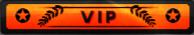 Rank pictures (VIP, VIP+) Vipsima_zps1xec4oxz