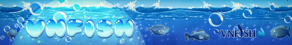 Please help me make banner for Fisheries forum Vnfish_zpsypsgsuue