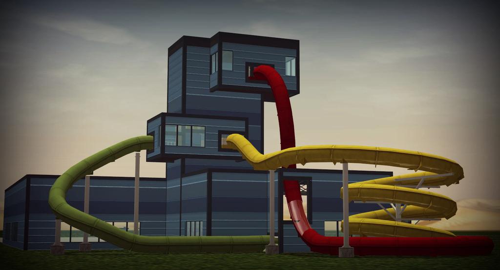 Parc Aquatique. RCT3plus%202016-01-02%2004-35-22-13_zpszku0stf8