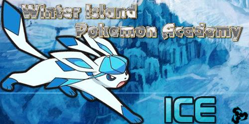 Winter Island Pokemon Academy Icebanner_zps8519e9cf