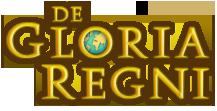 Forum privé dédié au rôle play sur les Royaumes Renaissants DGR_header_decoGauche-29_zpse9cbc800