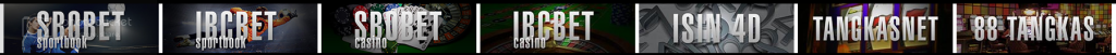 Bonus 10 % - TO x 3 GamesWasitHorizontal_zpse06c2e90