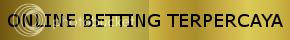 Bonus 10 % - TO x 3 Online_Betting_Terpercaya_zps9578ddf8