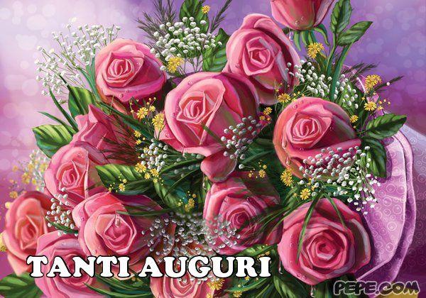 *** Sperem *** 10th sezione _ - Pagina 38 Tanti_auguri_101_zps190950e9
