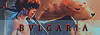 [Afiliación Élite] ¡Gran Apertura! Bvlgaria :: Blurred Definitions 100x35-1_zpswhune2te
