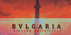 [Afiliación Élite] ¡Gran Apertura! Bvlgaria :: Blurred Definitions 100x50-1_zpsgcmsbkdx