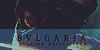 [Afiliación Élite] ¡Gran Apertura! Bvlgaria :: Blurred Definitions 100x50-2_zpsdnj7u8cq