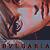 [Afiliación Élite] ¡Gran Apertura! Bvlgaria :: Blurred Definitions 50x50-2_zpstwxdhtbk