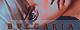 [Afiliación Élite] ¡Gran Apertura! Bvlgaria :: Blurred Definitions 80x30-1_zpsiqwupydd