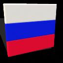 Bandera de Rusia (Pedido de Sad) Antantea_zpsb4f0e172