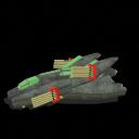 A.A.Z Mark II AtaqueAereoReligiosoMarkII_zps68503df4
