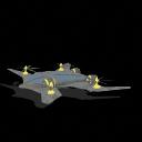 3 vehiculos de combate Aviondecombate_zps2c880fb3