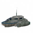 Un barco BAD_DATA%201_zpsiy5ubvxw