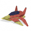 Una nave espacial BAD_DATA_zpsrbcqvdqh