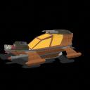 3 vehiculos de combate Barcodeataque_zps18b7f9c5
