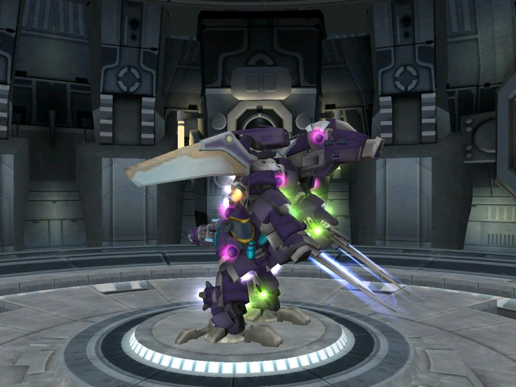 Robot Conqrix (reto contra Link) CRE_Idontin-144df5c9_ful_zps7b563133