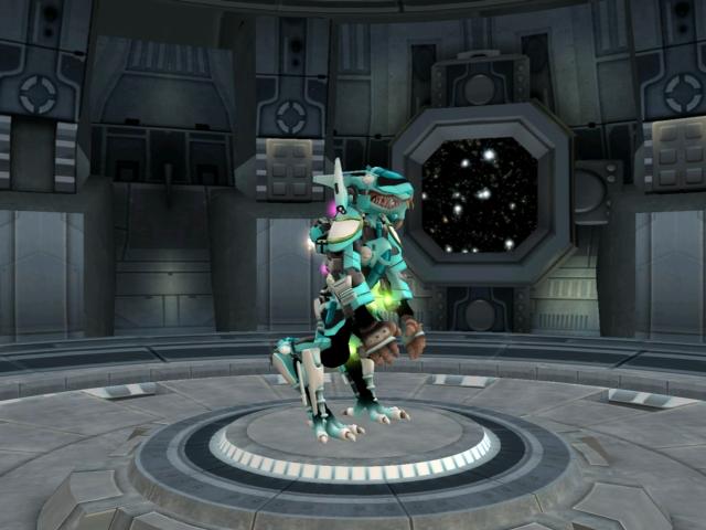 Exoesqueleto de Asalto (Reto contra Sidi) CRE_Liralabiquia-14c2265c_sml_zps9bffb024