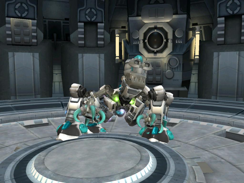 Robot (Reto contra Souls] CRE_Robot-13266b9a_ful_zps07b280cd