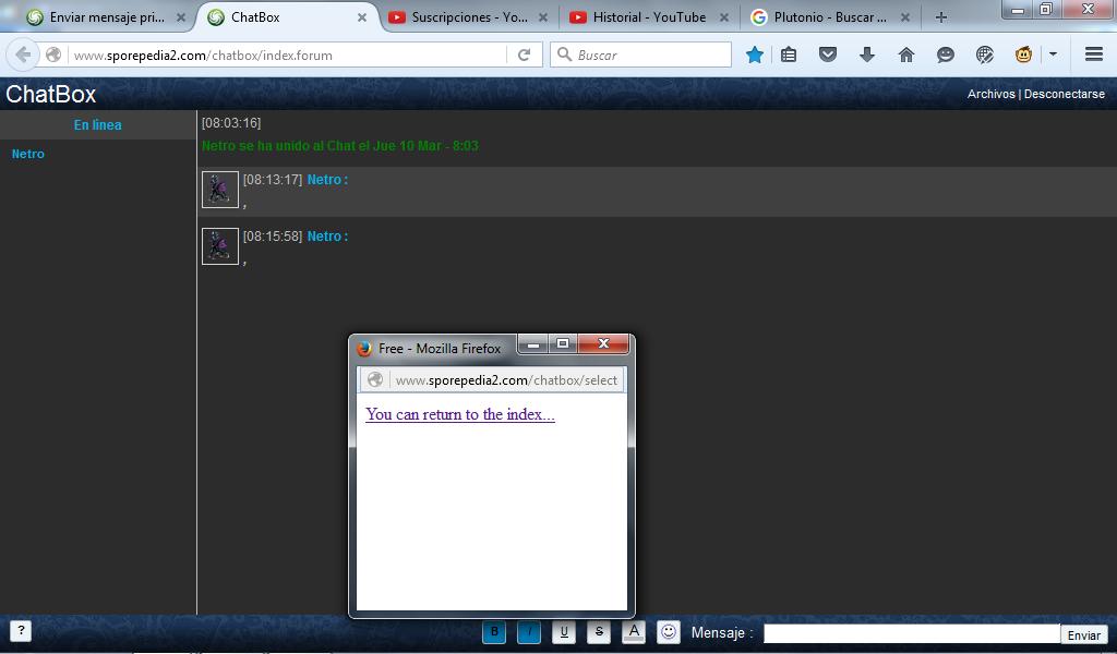 Errores en el Foro - Página 3 Chat_zpsff50274d