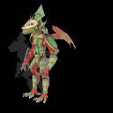 Risepedia [Creaciones] [♫] Dragon%20Krol%202%201_zps4vgph1gi