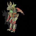 Risepedia [Creaciones] [♫] Dragon%20Krol%20Rey_zps6tgsbnpp
