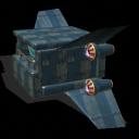 El cubo del tiempo [OF3] Elcubodeltiempo_zpsd2a46f3e