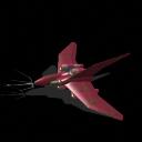 El destructor de la fisica [OF3] Eldestructordelafisica_zps853eaf2b